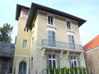 Adosado for  sales at Center of Biarritz, exception house  Biarritz, Aquitania 64200 Francia