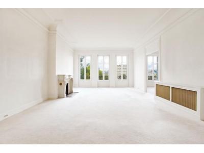 Apartman Dairesi for sales at Charming Apartment- Etoile  Paris, Paris 75016 Fransa