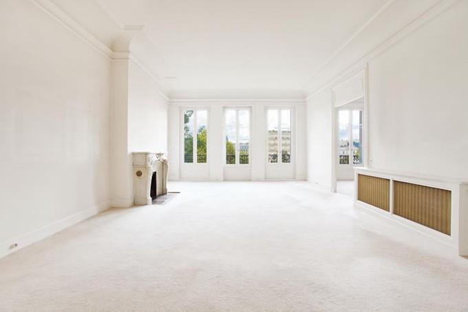 Apartamento for sales at Charming Apartment- Etoile    Paris, Paris 75016 Francia