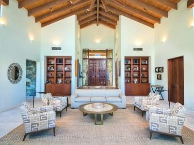 Single Family Home for sales at Villa Estate at Casey Bay  Other Virgin Gorda, Virgin Gorda VG1110 British Virgin Islands