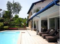 独户住宅 for sales at On the golf of Bassussarry  Biarritz, 阿基坦 64200 法国