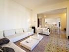 Casa para uma família for sales at Apartment With Great Views Of Palma City  Palma, Palma De Maiorca 07002 Espanha