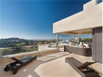 Căn hộ for sales at Beautiful contemporary apartment in the heart of t  Marbella, Costa Del Sol 29660 Tây Ban Nha