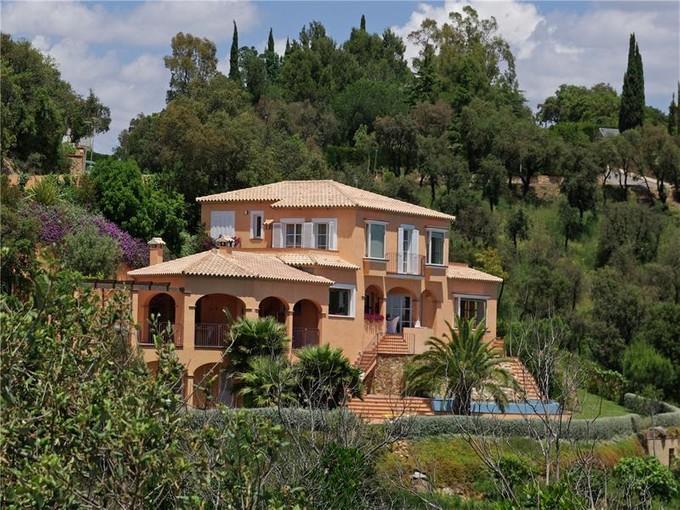 Maison unifamiliale for sales at Exquise demeure Méditerranéenne en vente avec vues imprenables  Platja D Aro, Costa Brava 17250 Espagne