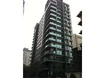 Appartement for sales at Evergreen Towers Sec. 2, Jianguo N. Rd., Zhongshan Dist. Taipei City, Taiwan 104 Taiwan