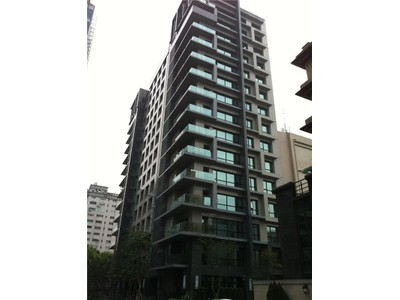 公寓 for sales at Evergreen Towers Sec. 2, Jianguo N. Rd., Zhongshan Dist. Taipei City, Taiwan 104 台湾
