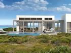 Частный односемейный дом for sales at Sailrock - Reef 2 Villa Peninsula Passage Sailrock, South Caicos TCI BWI Теркс И Кайкос