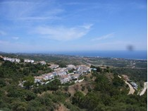 Căn hộ for sales at Marvellous contemporary penthouse  Marbella, Costa Del Sol 29600 Tây Ban Nha