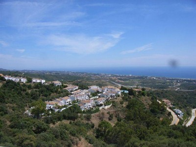 アパート for sales at Marvellous contemporary penthouse  Marbella, Costa Del Sol 29600 スペイン