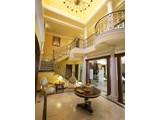 Property Of Impresionante villa de estilo  palacial in Sierra Blanca