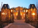 Property Of Fairytale-like Loire Water Castle