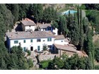 Maison unifamiliale for sales at Panoramic village in Chianti countryside  Greve In Chianti, Florence 50022 Italie