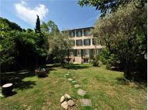 Anderer Wohnungstyp for sales at AIX - City Mansion  Aix-En-Provence, Provence-Alpes-Cote D'Azur 13100 Frankreich