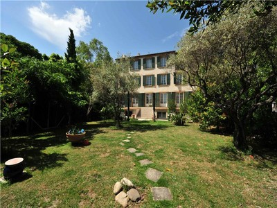 Other Residential for sales at AIX - City Mansion  Aix-En-Provence, Provence-Alpes-Cote D'Azur 13100 France