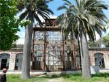 Property Of AUTHENTIQUE CHÂTEAU INSCRIT MONUMENTS HISTORIQUES