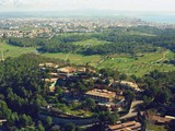 Property Of Exklusives Anwesen in angesehenem Wohngebiet