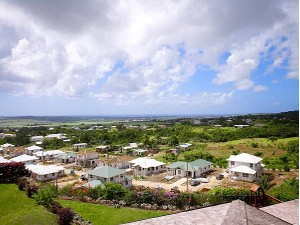 Additional photo for property listing at Belori  Lower Estate, Saint George BB24016 Barbados