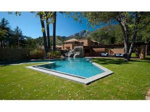for Vendas at Unique contemporary villa  Marbella, Costa Del Sol 29600 Espanha