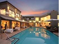 獨棟家庭住宅 for sales at Adrienne Street  Johannesburg, 豪登省 2000 南非