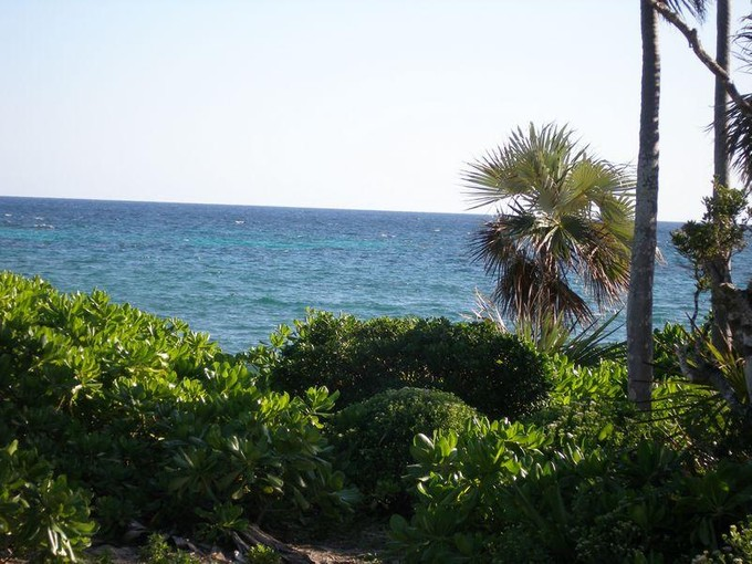 Land for sales at Windermere Waterfront Property Windermere Island Windermere Island, Eleuthera . Bahamas