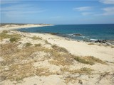 Land for sales at Beachfront Lot Zacatitos Lot  G-10 Zacatitos G-10 Other Baja California Sur, Baja California Sur 23405 Mexico