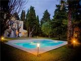 Property Of MONTPELLIER SUPERBE VILLA ART DECO