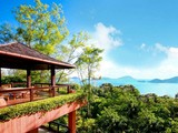 Property Of Fabulous 4 Bedroom Villa with Spectacular Sea View