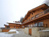 Property Of Luxury property of character over 65 hectares