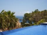 Property Of Impressive Villa With Fabulous sea Views