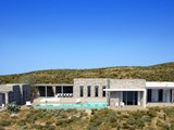 Property Of Tinos Masterpiece I
