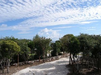 Land for sales at Groomed Residential Lot Wandering Shore Drive Rainbow Bay, Eleuthera . Bahamas