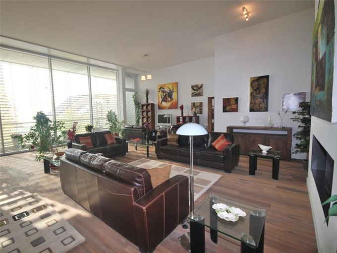 Apartment for sales at Exceptional contemporary apartment in town centre  Montreux, Vaud 1820 Switzerland