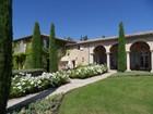 Maison multifamiliale for sales at PRIME PROPERTY FOR SELL IN PROVENCE Place du château Gordes, Provence-Alpes-Cote D'Azur 84220 France