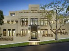 Apartment for  sales at 'Hemingway' Corner Robertson St & Grange Rd, Toorak  Melbourne, Victoria 3142 Australia