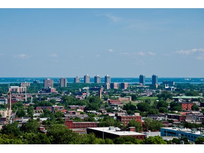 Appartement for sales at Westmount  Montreal, Québec H3Z 2A4 Canada