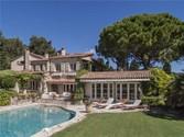 Maison avec plusieurs logements for sales at Arrière pays Cannois - superbe propriété 3.6 Ha du 18 ème siècle  Grasse,  06130 France