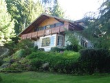 Property Of Amazing Home in Bariloche