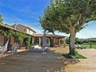 Terrain for  sales at Stunning views of Les Alpilles    13810 Other Countries