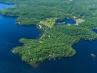 Terreno for  sales at Lake of Bays, Recreational Property 1065 Britannia Road Lake Of Bays, Ontario P0A 1H0 Canadá
