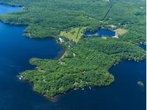 Земля for sales at Lake of Bays, Recreational Property 1065 Britannia Road   Lake Of Bays, Онтарио P0A 1H0 Канада