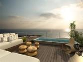 Duplex for sales at Beachfront Penthouse Duplex  Tel Aviv,  61031 Israel