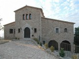 Property Of Exquisite rustic villa with breathtaking sea views