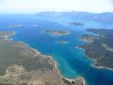 Property Of Private Island in Aegean Sea
