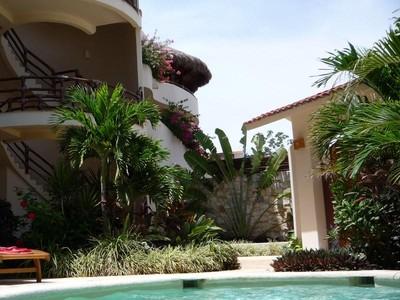 Condominium for sales at GREAT LOCATION CONDO PLAYA DEL CARMEN  Playa Del Carmen, Quintana Roo 77710 Mexico