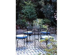 Additional photo for property listing at Sophisticated House Filothei  Other Attiki, Attiki 15237 Greece