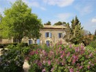Single Family Home for  sales at Charming farmhouse inEygalières    Eygalieres, Provence-Alpes-Cote D'Azur 13810 France