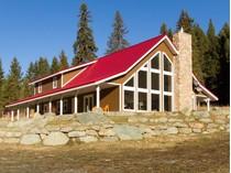 Granjas / Hacienda / Platanción for sales at Tod Mountain Guest Ranch 3968 Heffley-Louis Creek Rd   Sun Peaks, British Columbia V0E 1Z1 Canadá