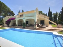 Vivienda unifamiliar for sales at Stunning panoramic views to La Concha mountain    Marbella, Costa Del Sol 29679 España