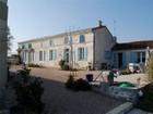 Nhà ở một gia đình for sales at belle charentaise  Saintes, Poitou-Charentes 17610 Pháp