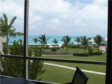 Property Of Bahama Beach Club 2054